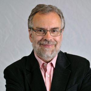 Jerzy Domasłowski