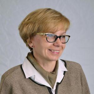 Katarzyna Barałkiewicz