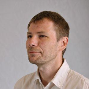 Przemysław Krysztofiak