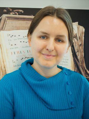 Ewa Schreiber