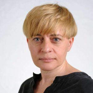 Agata Jakubowska